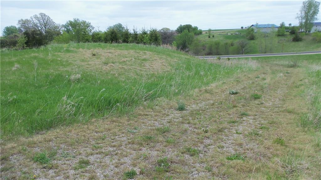 LOT 5 HWY E Property Photo - Prescott, WI real estate listing