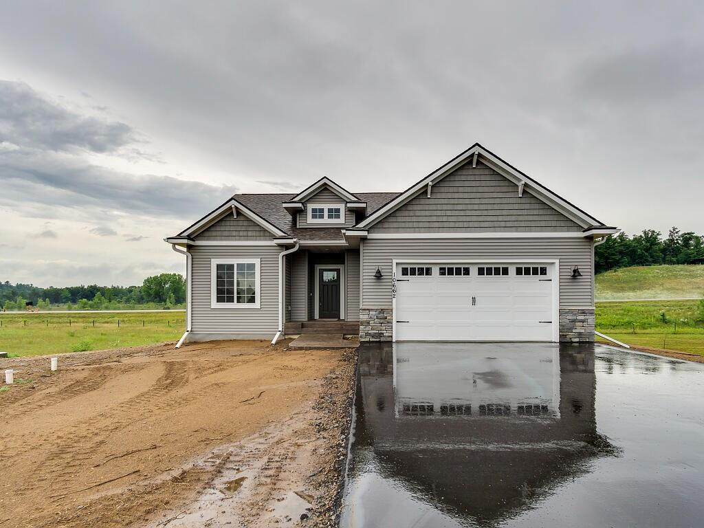 Bridgeport Real Estate Listings Main Image