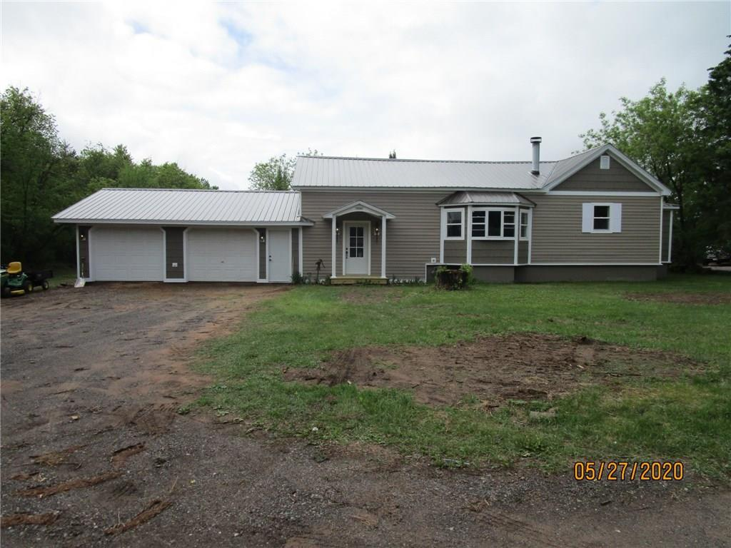15761 Carlson Street Property Photo