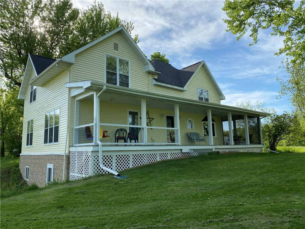 Hillsdale Real Estate Listings Main Image