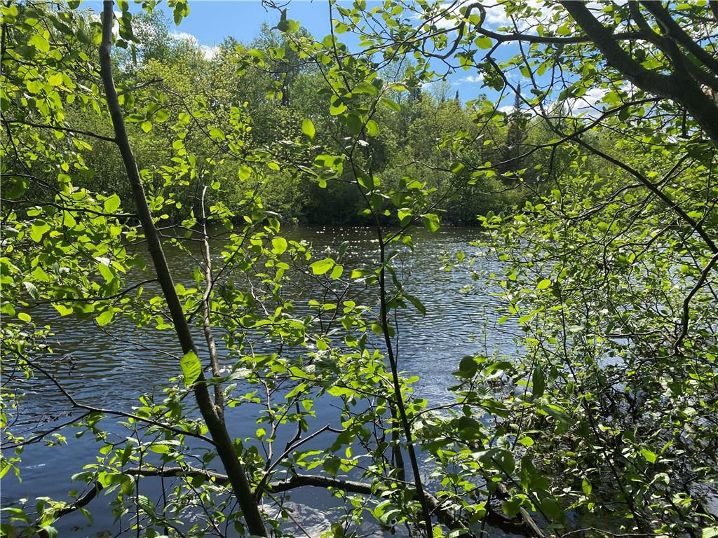 Lot 13 Bechtel Road, Couderay, WI 54867 - Couderay, WI real estate listing