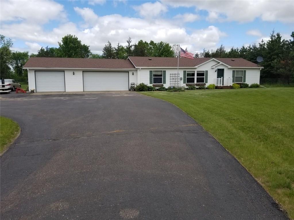 Rock Falls Real Estate Listings Main Image