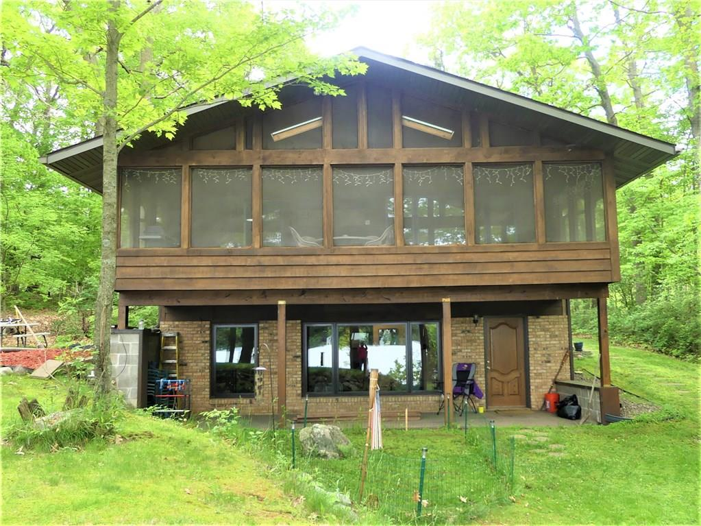 2476 4-5th Street Property Photo - Cumberland, WI real estate listing