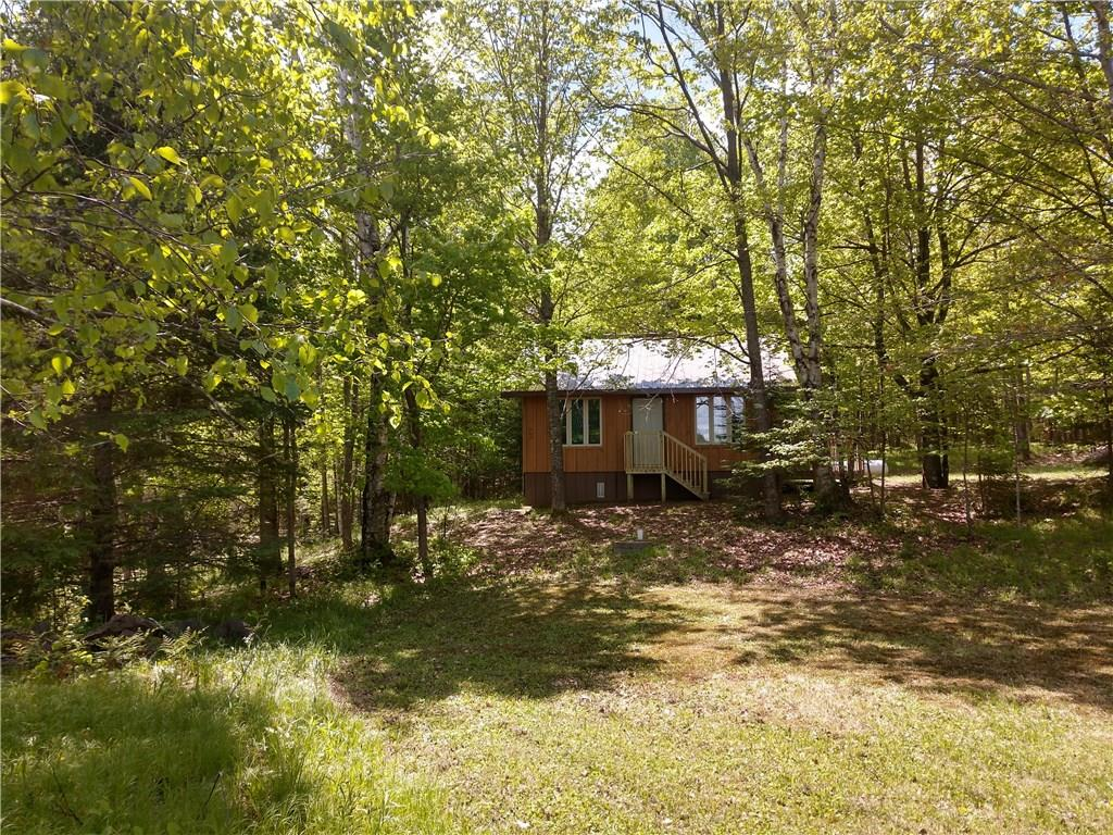 12255 Holly Lake Road, Drummond, WI 54832 - Drummond, WI real estate listing