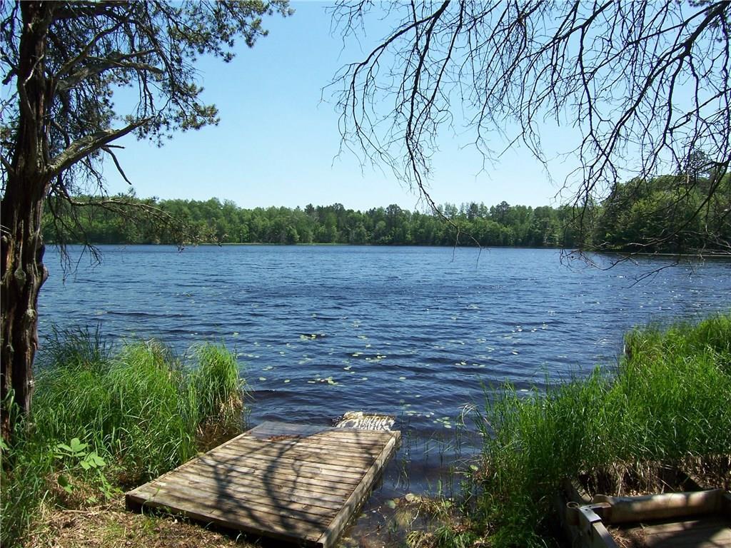 0 Lake 26 Rd Property Photo - Danbury, WI real estate listing