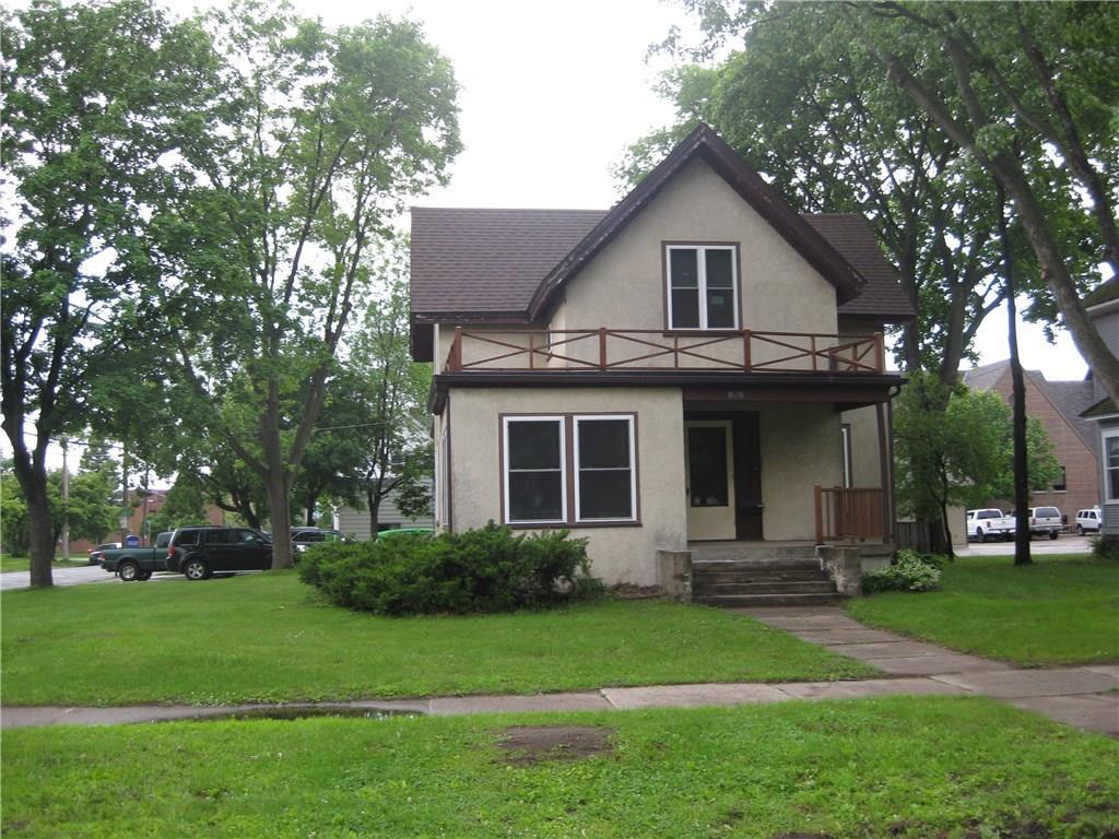 819 E 7 Street #SINGLE Property Photo