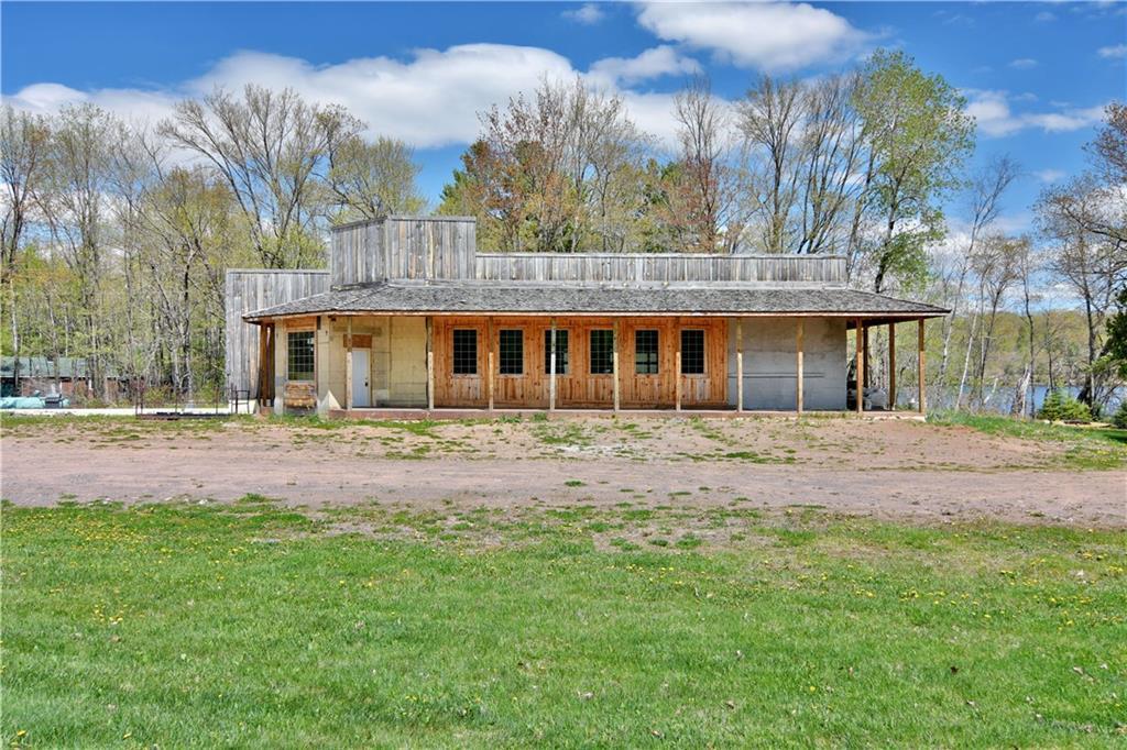 11706 N Eaton Road Property Photo
