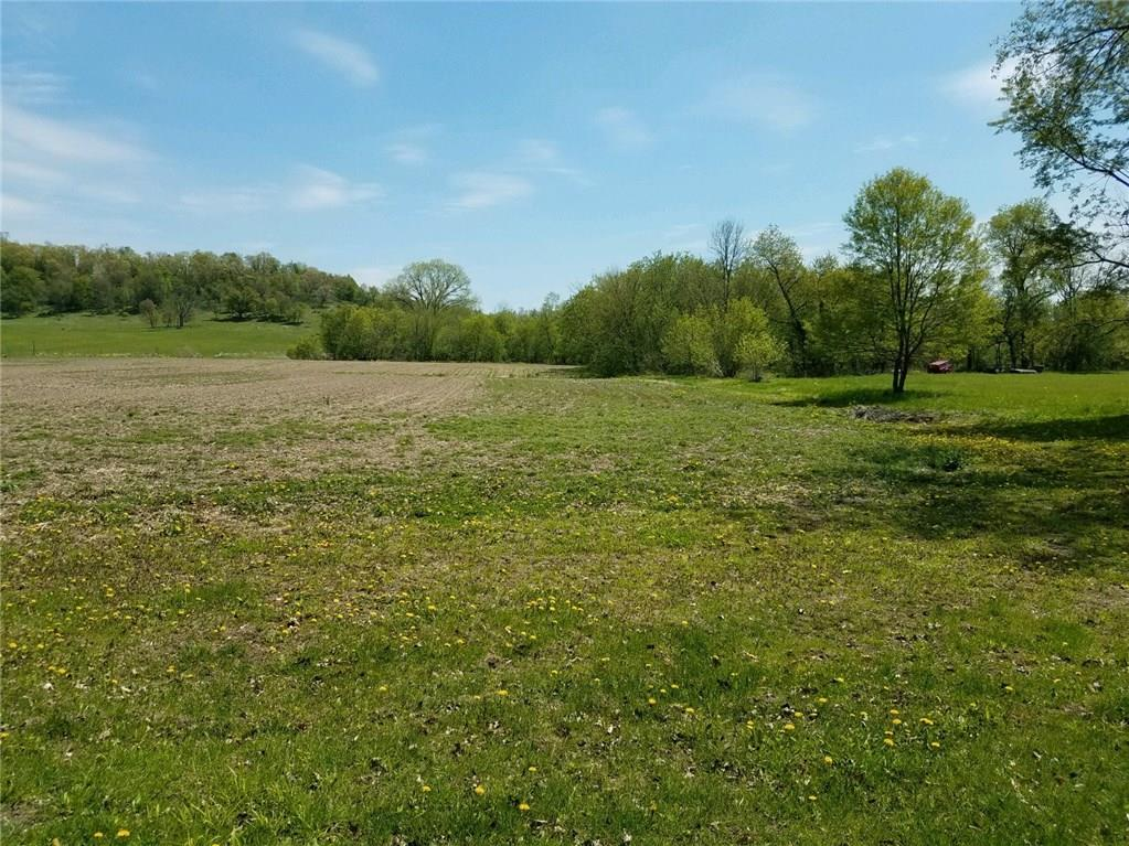 00 Anderson Lane, Arkansaw, WI 54721 - Arkansaw, WI real estate listing