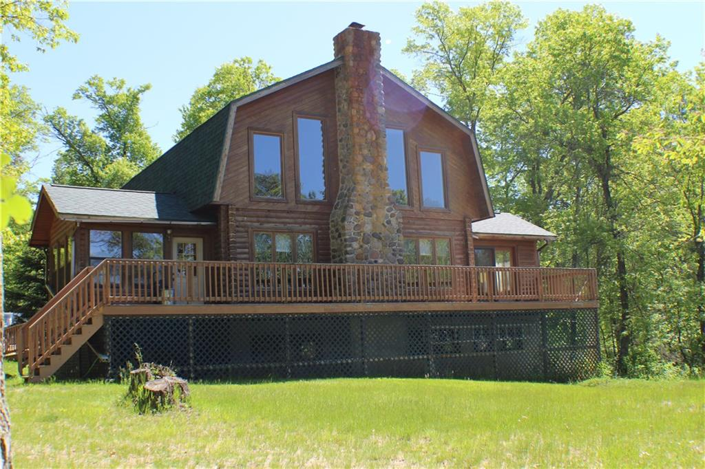 29523 Long Hayden Lane Property Photo - Danbury, WI real estate listing