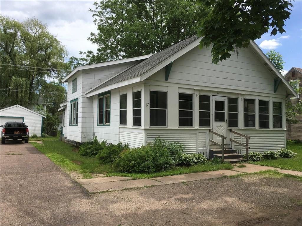 221 Ferry Street Property Photo