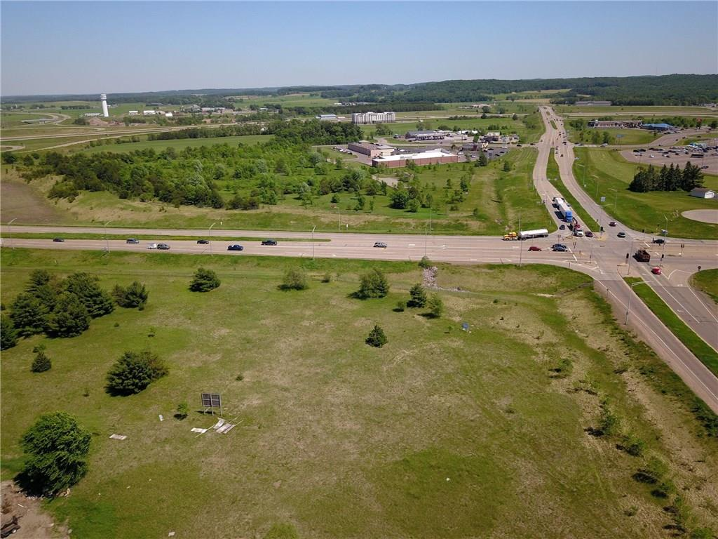 00 Business Hwy 53 Property Photo - Chippewa Falls, WI real estate listing
