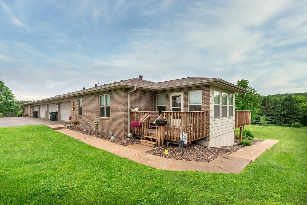 12230 73rd Avenue #34 Property Photo - Chippewa Falls, WI real estate listing
