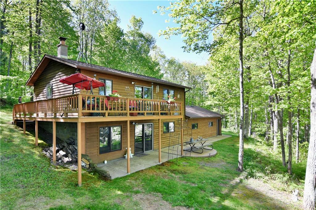11366 W Twin Lake Road Property Photo