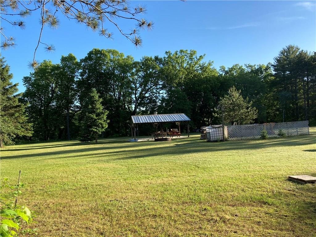 Lot 56,57 68th Ave Property Photo - Cadott, WI real estate listing