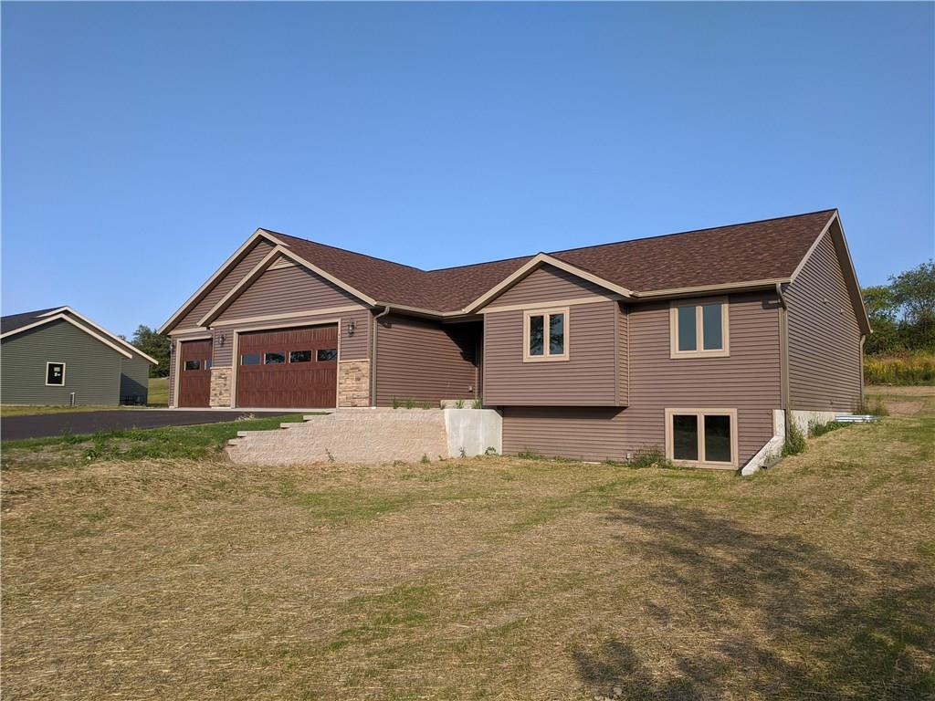 4251 Kucera Drive Property Photo - Eau Claire, WI real estate listing
