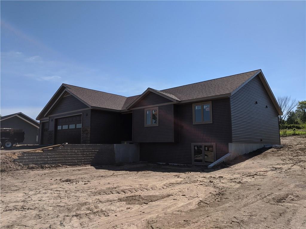 4251 Kucera Drive Property Photo