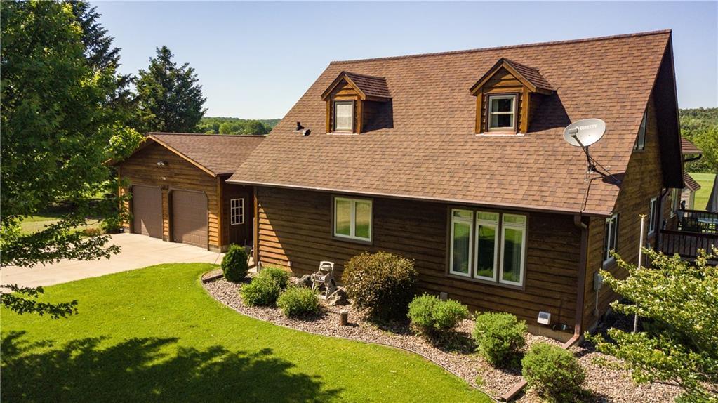 Colfax Real Estate Listings Main Image