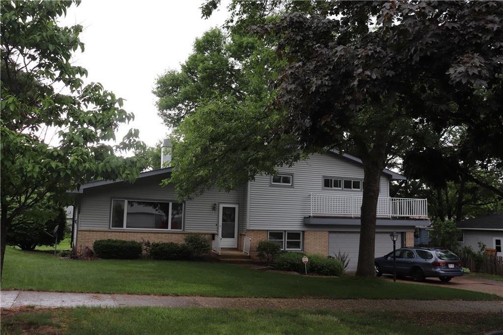 3054 Saturn Avenue Property Photo