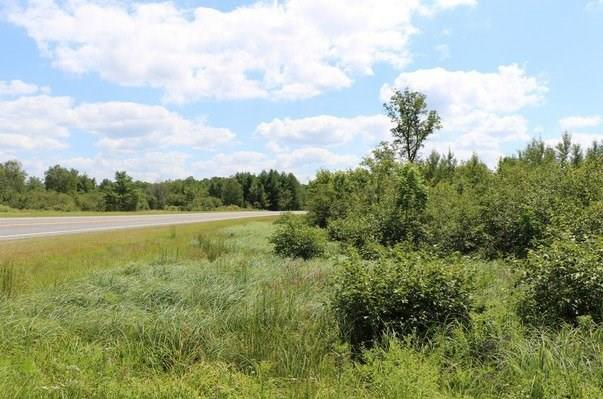 W1021 State Hwy 73 Property Photo - Neillsville, WI real estate listing