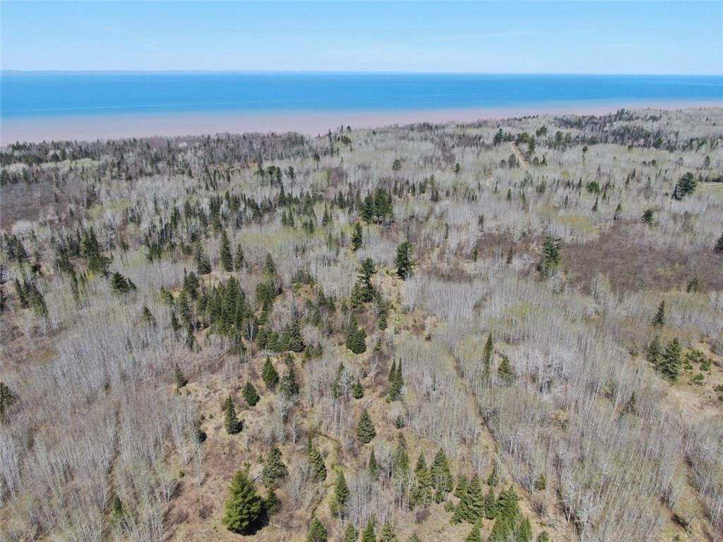 0 Becks Road Property Photo - Superior, WI real estate listing