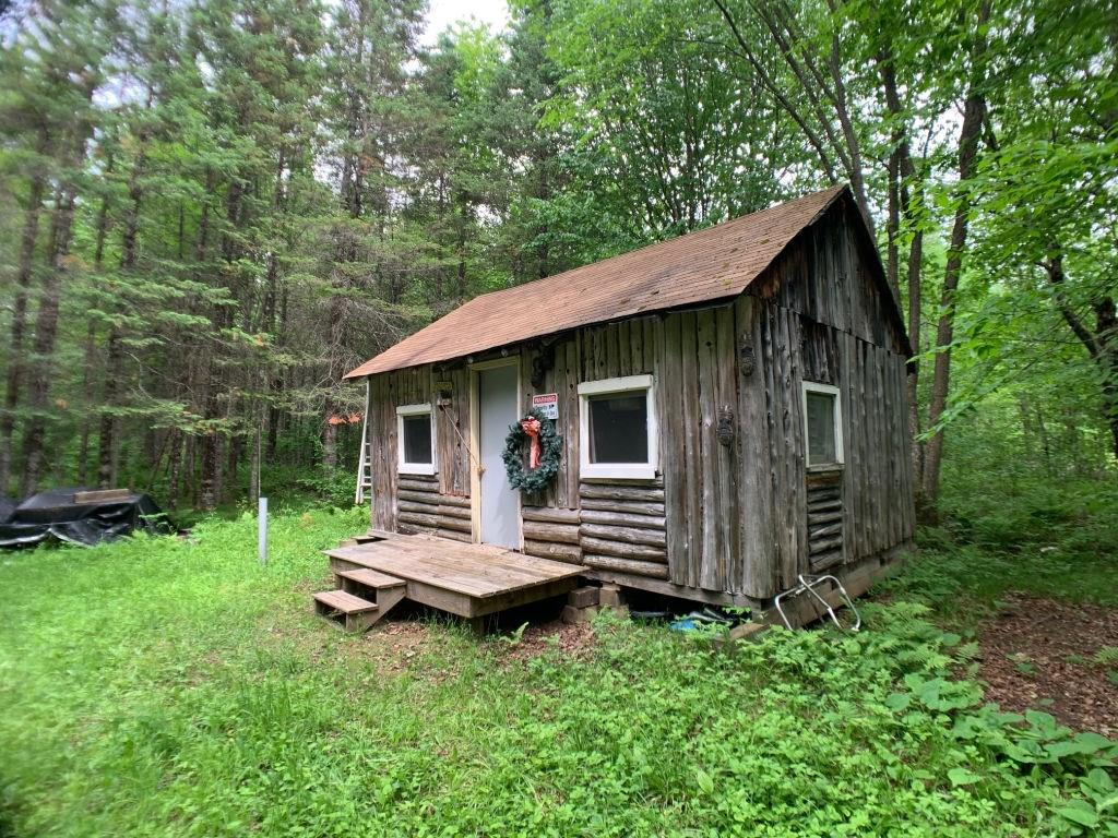 71224 Forest Rd 164 Property Photo - Butternut, WI real estate listing
