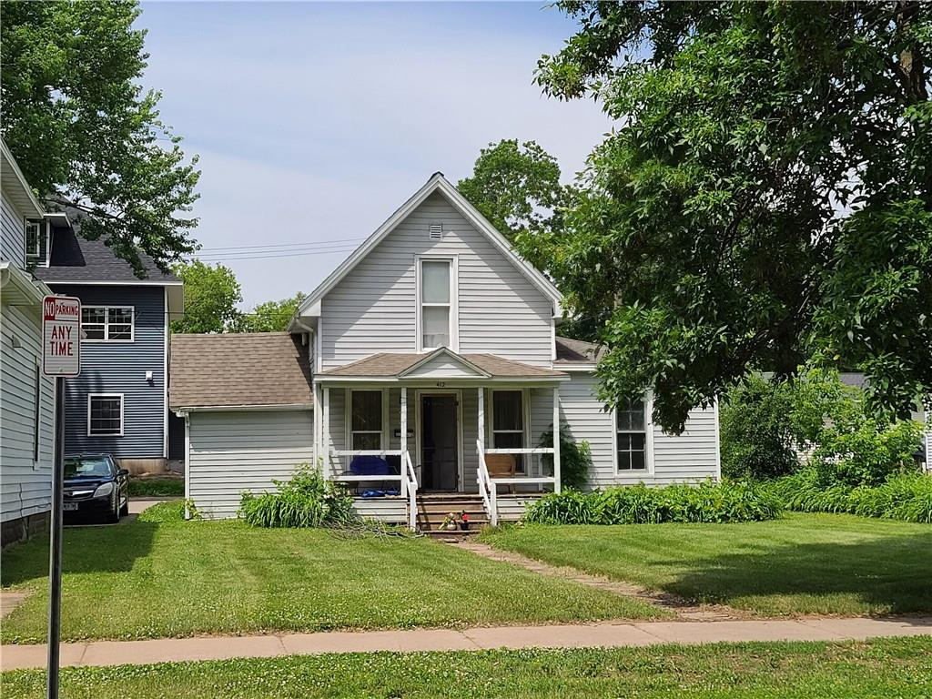 412 1st Avenue Property Photo
