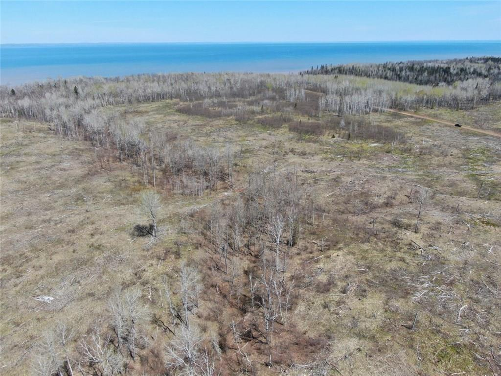 0 S Middle River Road Property Photo - Superior, WI real estate listing