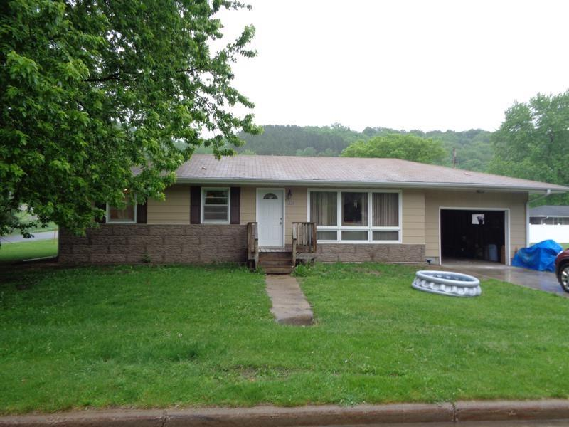 N352 Mckay Avenue Property Photo - Spring Valley, WI real estate listing