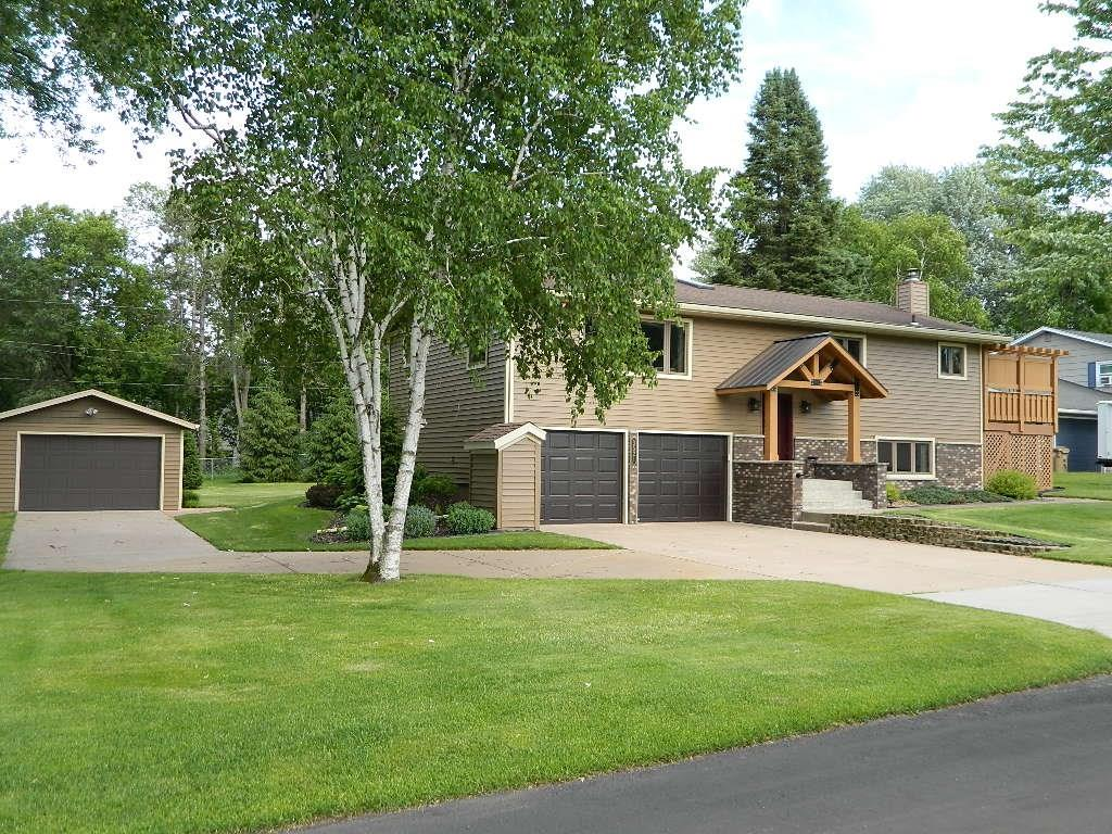Robbinsdale Real Estate Listings Main Image