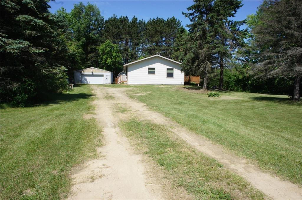 S15000 State Road 37 Property Photo - Mondovi, WI real estate listing