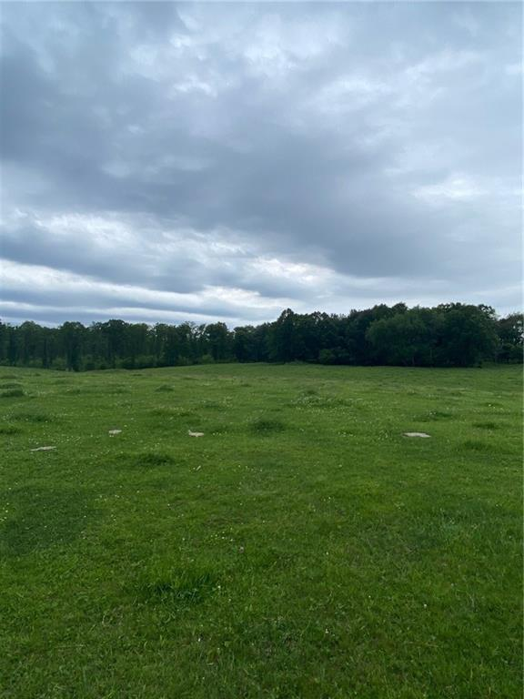 109.48 acres HWY 70 Property Photo - Spooner, WI real estate listing