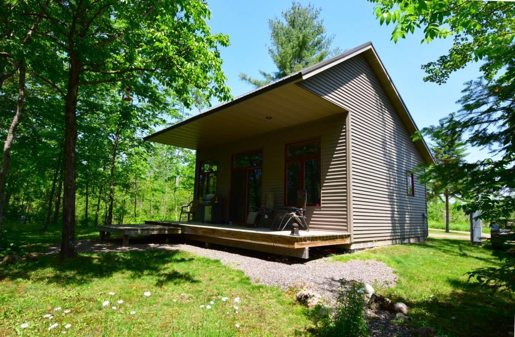 Ojibwa Real Estate Listings Main Image