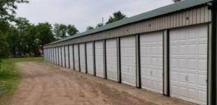 24028 N Railroad Street Property Photo - Siren, WI real estate listing