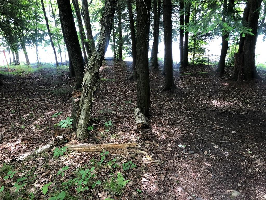 Lot 4 367th Street Property Photo - Stanley, WI real estate listing