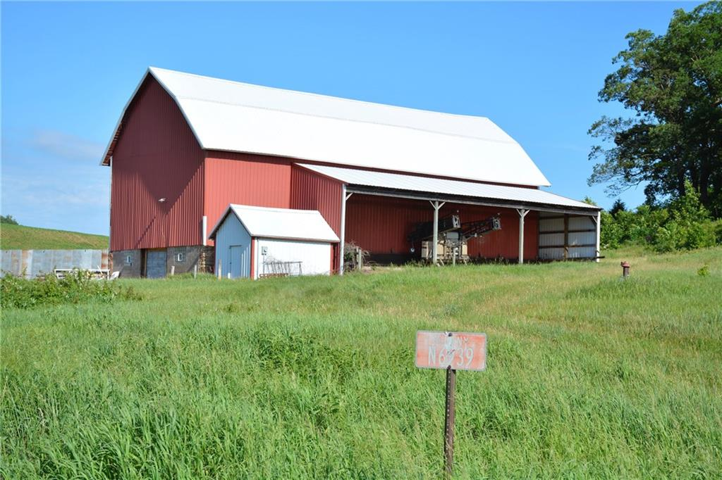 1543433 Property Photo