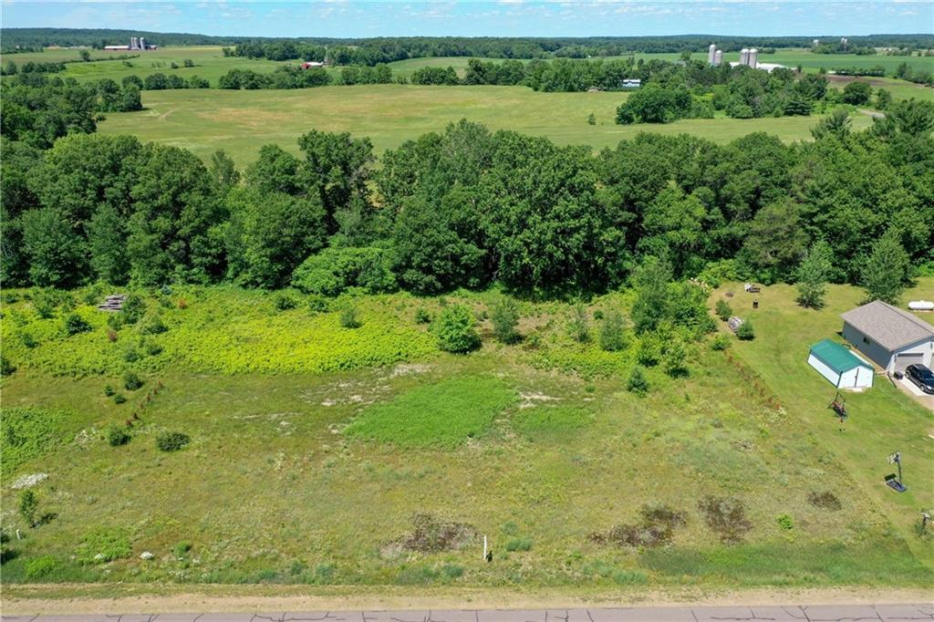 Island View Shores Of Lake Wissota Real Estate Listings Main Image