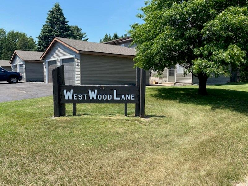 333 Odanah Avenue #4A Property Photo - New Richmond, WI real estate listing