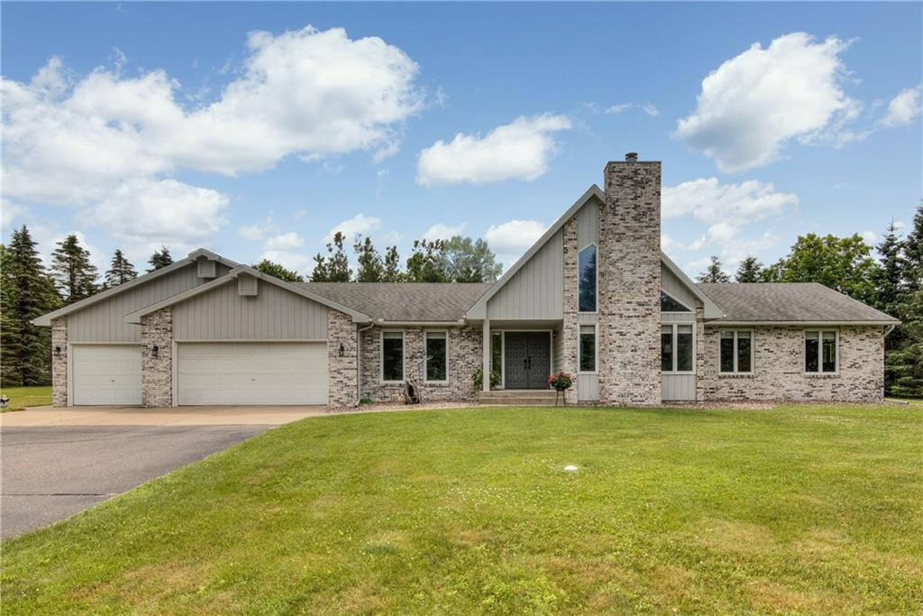 Woodfield Real Estate Listings Main Image
