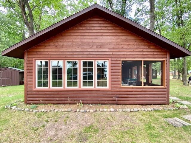 Pine Ridge Condo Real Estate Listings Main Image