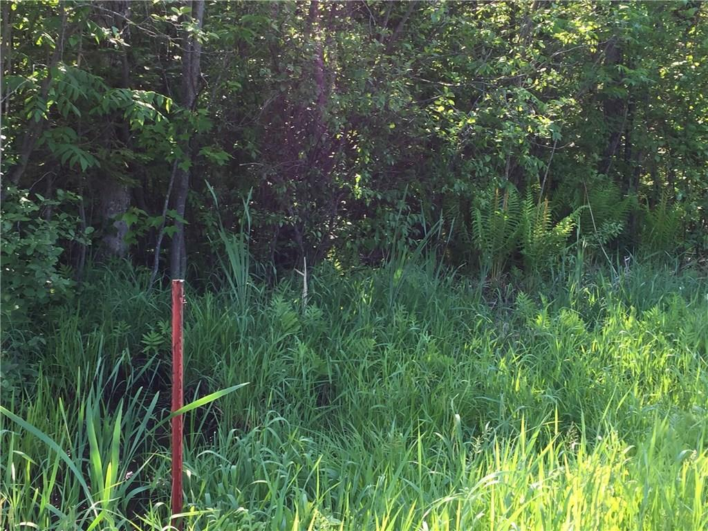 00 Cty Road E Property Photo - Bennett, WI real estate listing