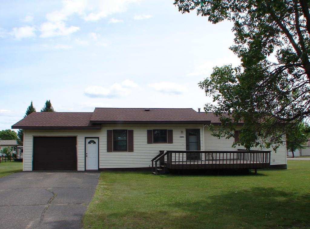 10818 Country Club Lane W Property Photo