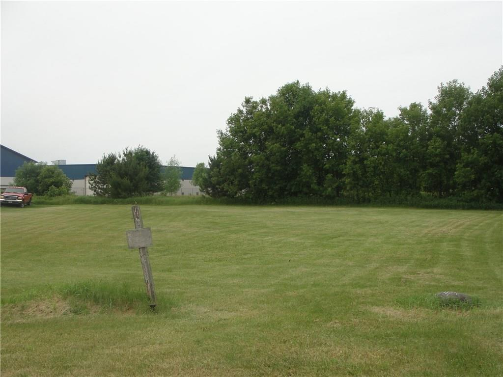 Lot 17 Ranger Court Property Photo - Milltown, WI real estate listing