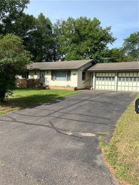 423 Dairyland Avenue Property Photo - Milltown, WI real estate listing