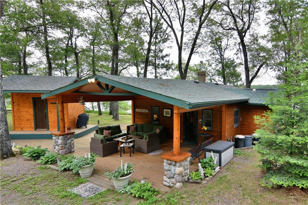 30208 W Des Moines Lake Road Property Photo