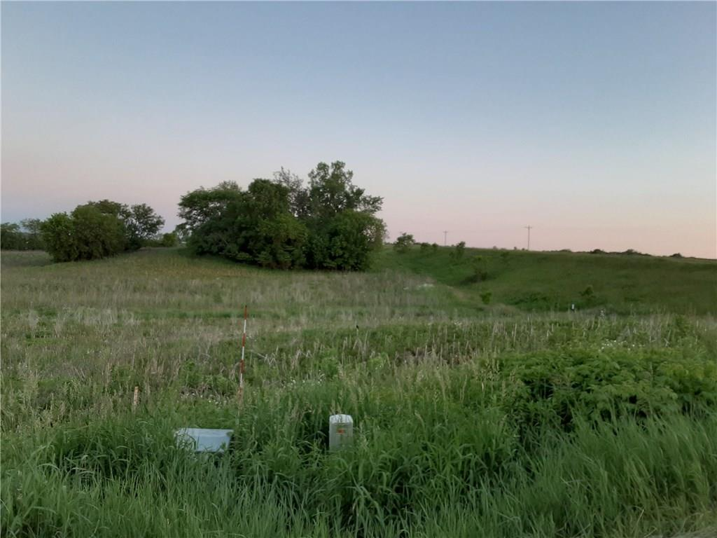 Lot 5 County Rd N Property Photo - Wilson, WI real estate listing