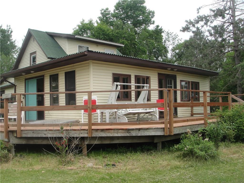 1446 Chippewa Trail Property Photo