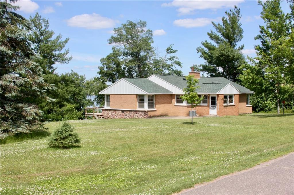 1072 24 3/4 Street Property Photo - Cameron, WI real estate listing