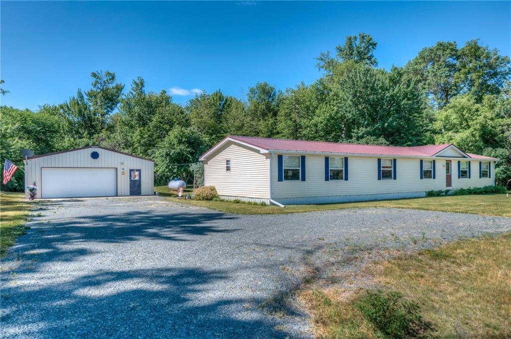 2212 75th Avenue Property Photo - Osceola, WI real estate listing