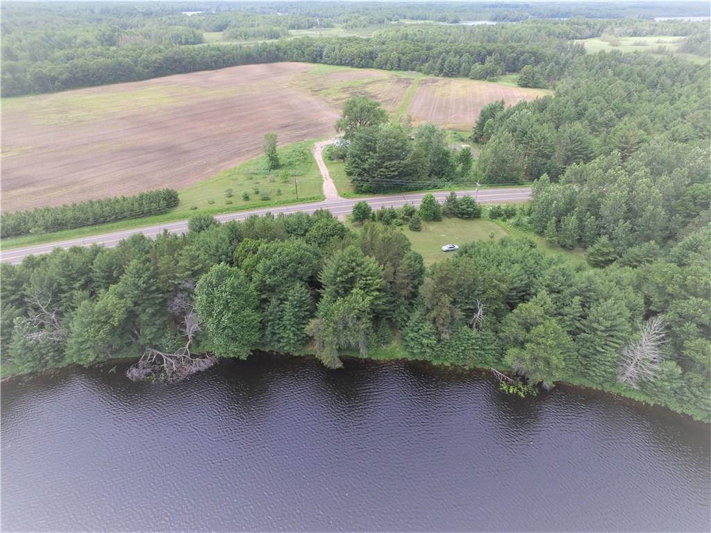 Lot 2 40 Highway Property Photo