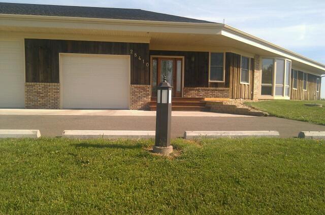 54732 Real Estate Listings Main Image